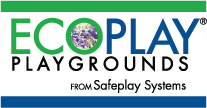 Safeplay Systems Logo