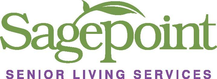 SagepointCare Logo