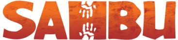 Sahbu Logo