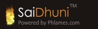 SaiDhuni Logo