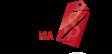 SalazarKia Logo