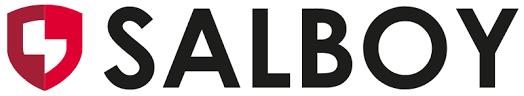 Salboy Logo