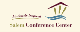 Salem Conference Center Logo