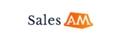 Sales-AM Logo