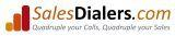 SalesDialers.com Logo