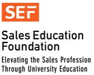 SalesFoundation Logo