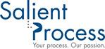 Salient Process LLC Logo