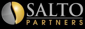 Salto Partners, LLC Logo