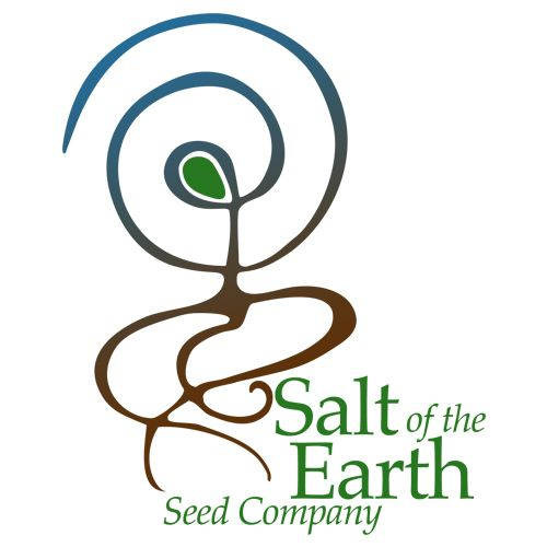 Saltoftheearth Logo