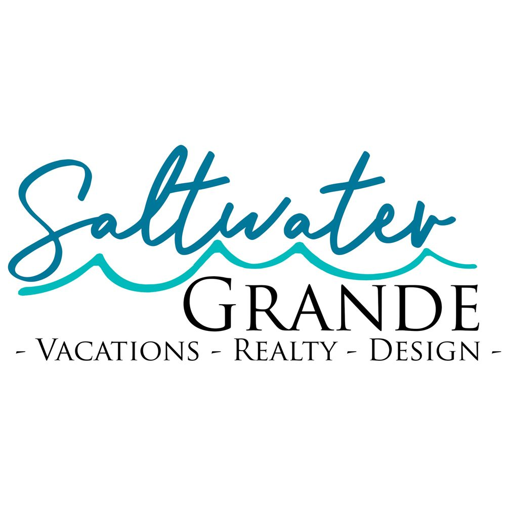 Saltwater Grande Logo