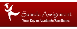 Sample Assignment Logo
