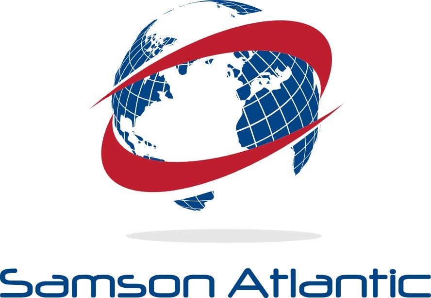 Samson Atlantic LLC Logo