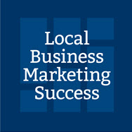 San Diego Local Business Marketing Consultant Logo