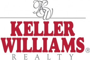Keller Williams Realty - San Diego Metro Logo