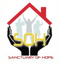 Sanctuary of Hope Logo