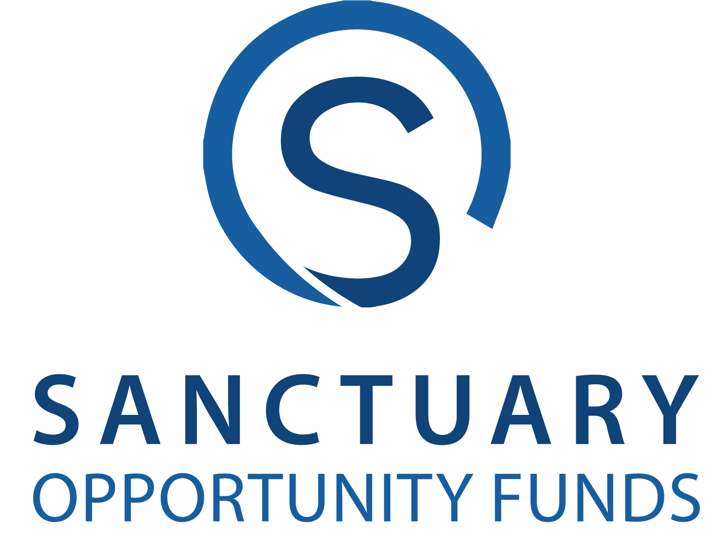 Sanctuaryopportunity Logo
