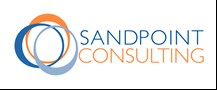 SandPointConsulting Logo