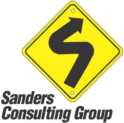 SandersConsulting Logo