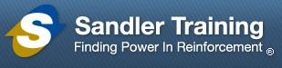SandlerTraining Logo
