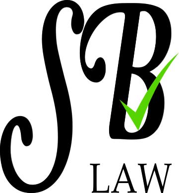 Sandra Boogaard Immigration Law Office Logo