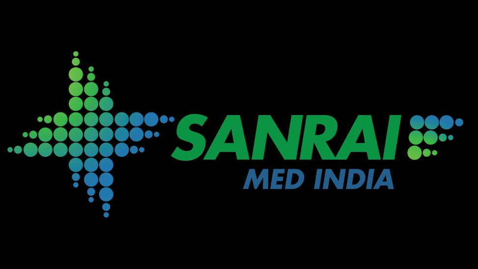 Sanrai shop Logo