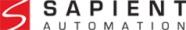 Sapient Automation Logo