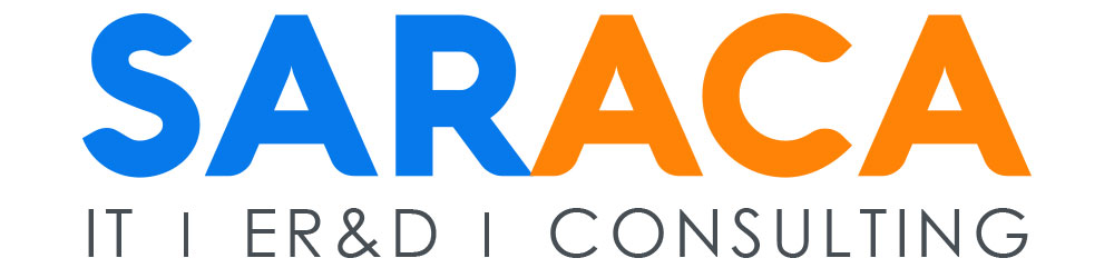 SaracaSolutions Logo