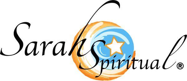 SarahSpiritual Enterprises, LLC Logo