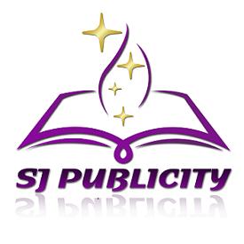 SarkaJ Logo