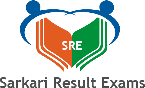 Sarkari Result Exams Logo