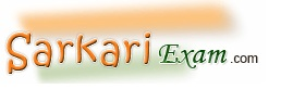 Sarkariexam.com Offers All Information Logo