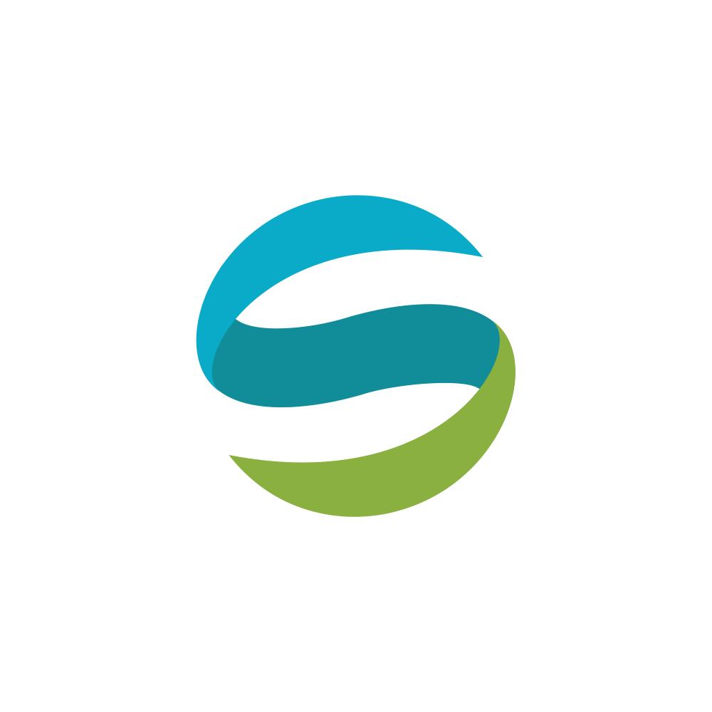 Satisware Logo