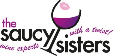 Saucy  Sisters Logo