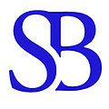 Savas Beatie LLC Logo