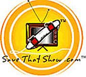 SaveThatShow Logo