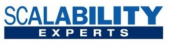 Scalability Experts Logo