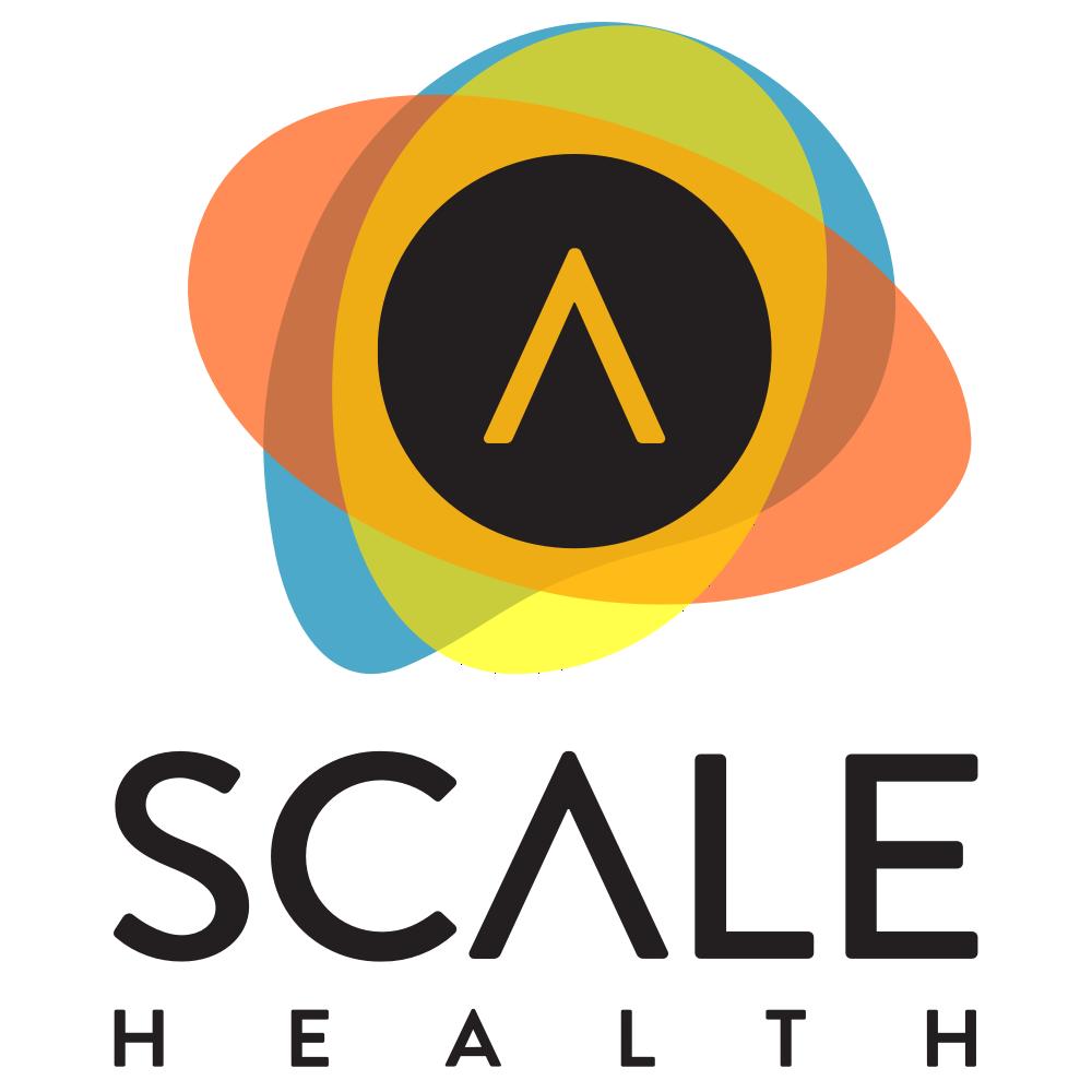 ScaleHealth Logo