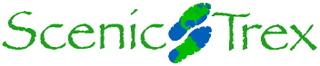 Scenic Trex Logo