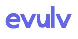 Evulv Logo