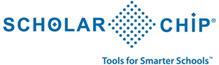 ScholarChip Logo