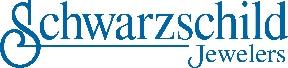 Schwarzschild Jewelers Logo