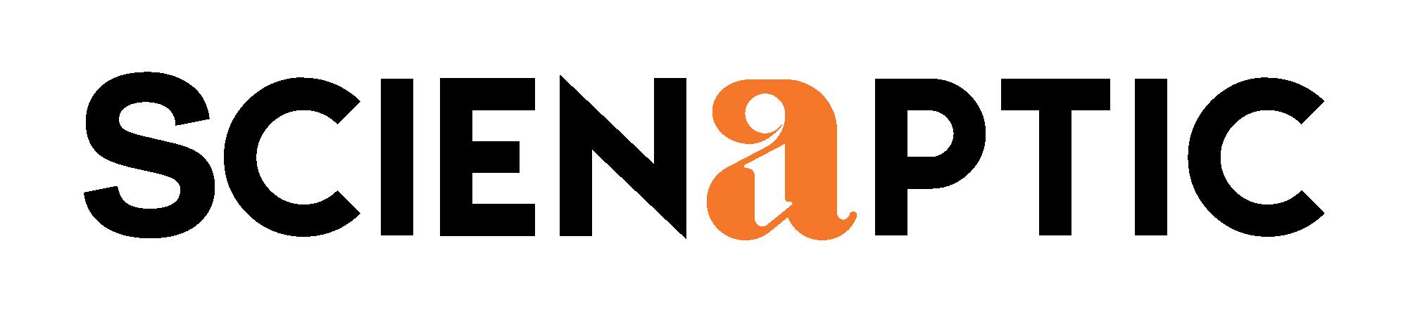 Scienaptic Logo