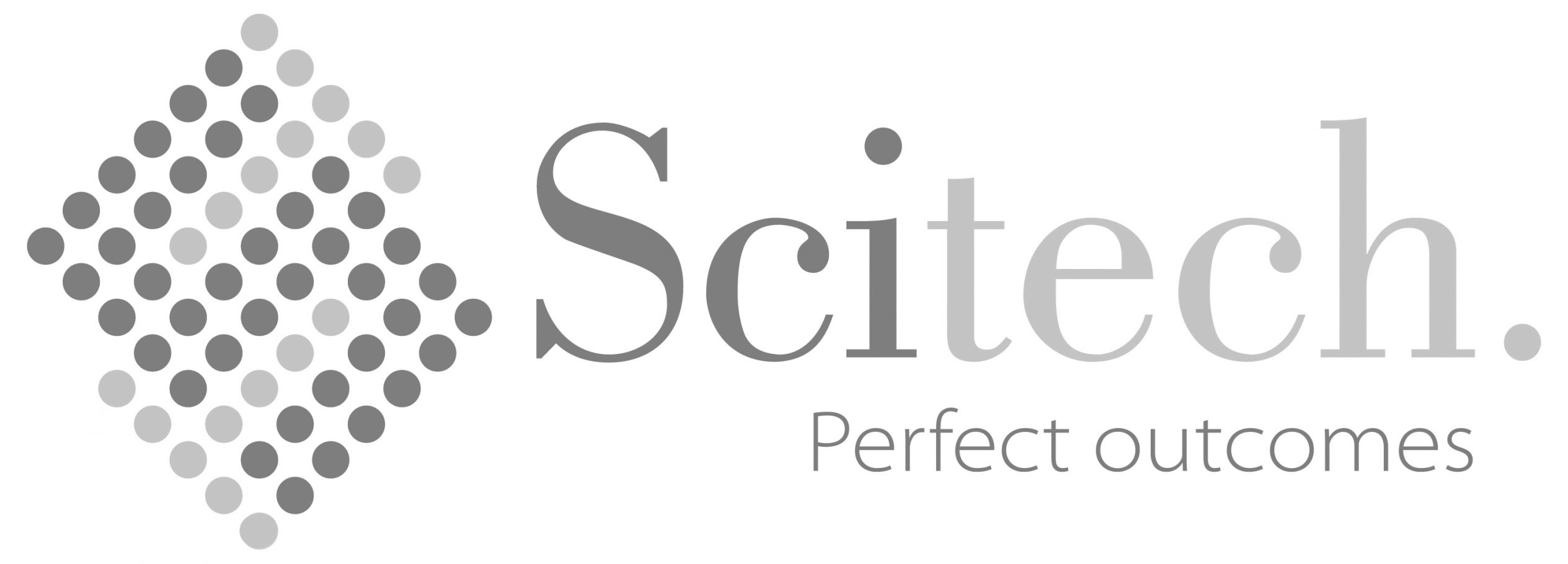 Scitech Engineering Ltd Logo