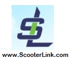 ScooterLink1 Logo