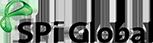 Scope eKnowledge Center Logo
