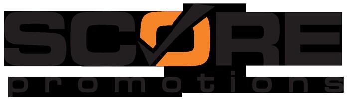 ScorePromotions Logo