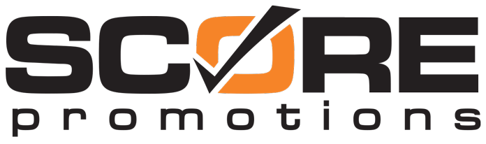 Score Promotions Logo