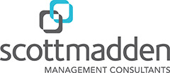 ScottMaddenInc Logo