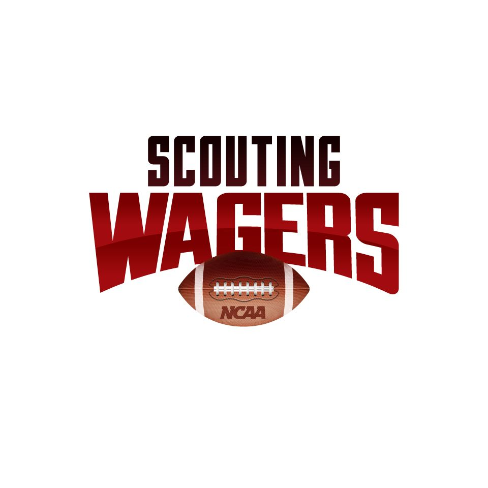 ScoutingWagers Logo