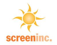 Screen, Inc. Logo